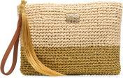 Clutch bags Bags DINKA