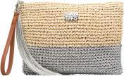 Mini Bags Taschen DINKA
