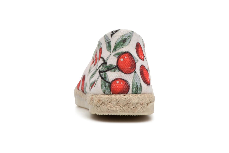 Sabline Fruit E Cerise