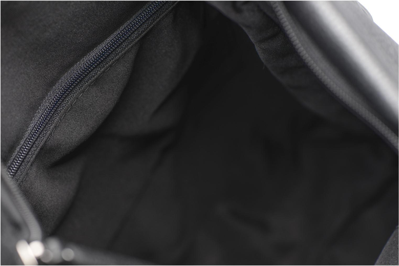 Sacs à main Esprit Orla Hobo Noir vue derrière
