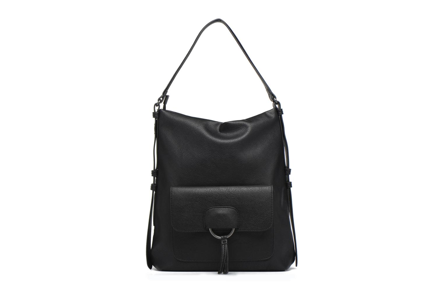 Orla Hobo Black