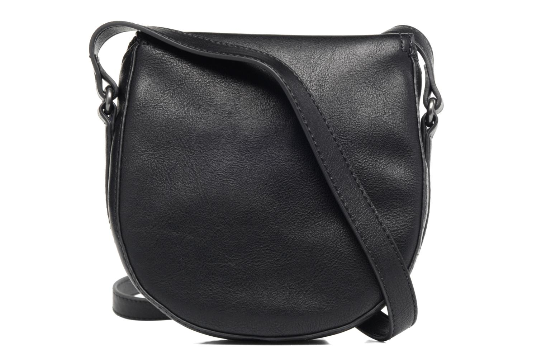 Odina Small Shoulderbag Black