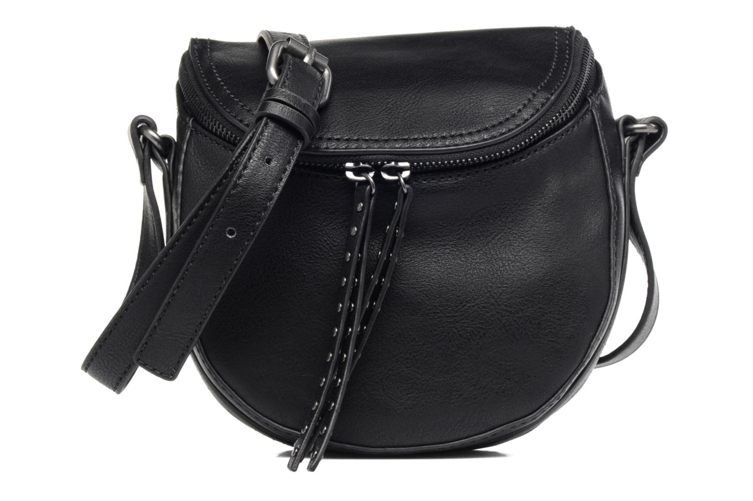 Odina Small Shoulderbag Black