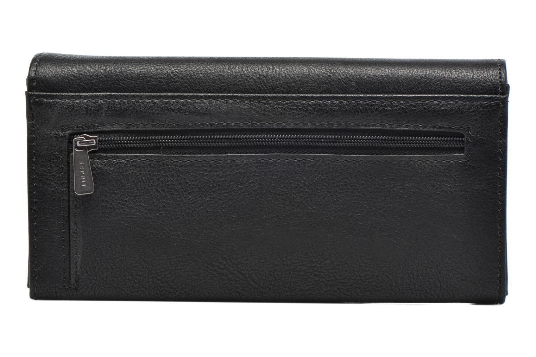 Odina Wallet Black