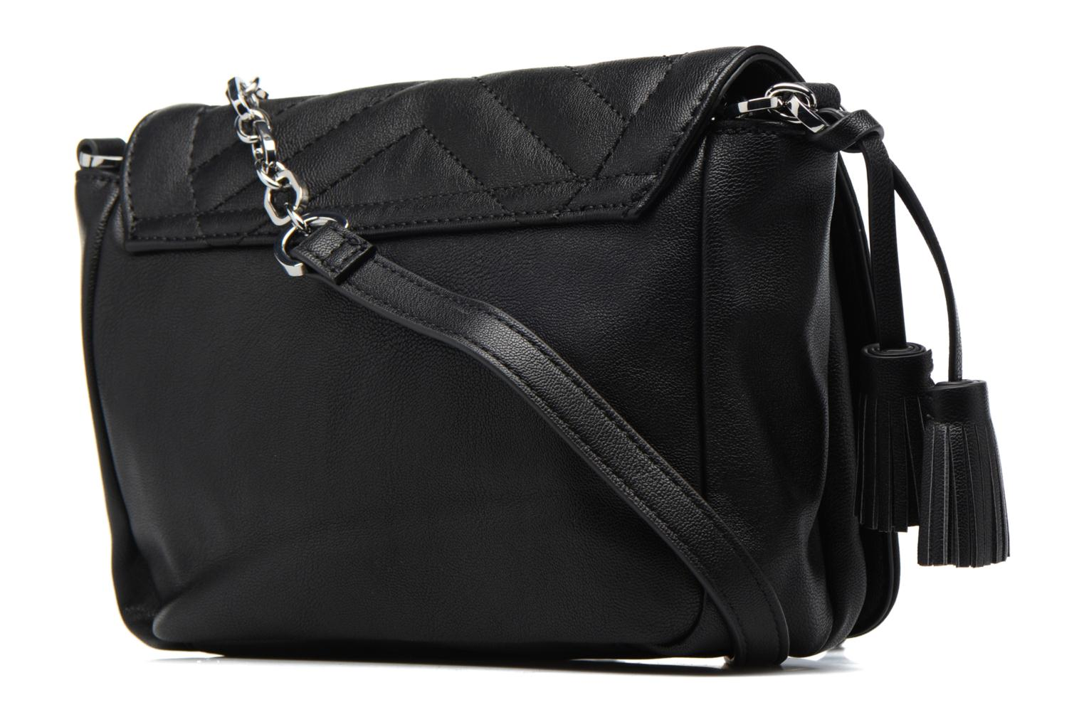 Orinda Shoulderbag Black