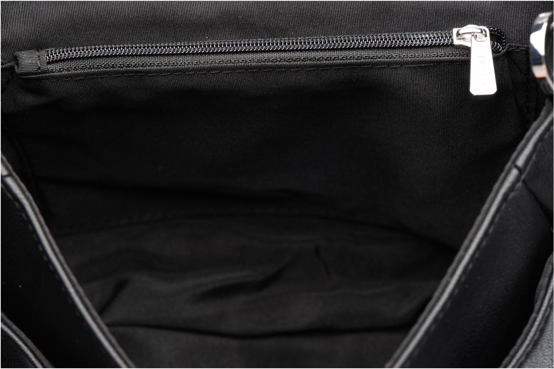 Sacs à main Esprit Orinda Shoulderbag Noir vue derrière