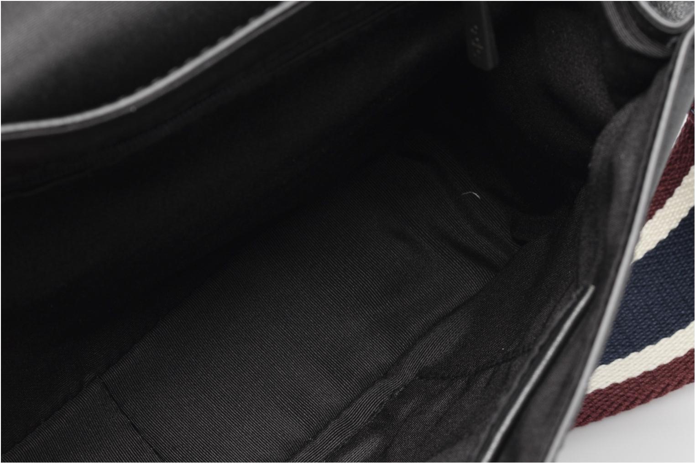 Sacs à main Esprit London Small Shoulderbag Noir vue derrière