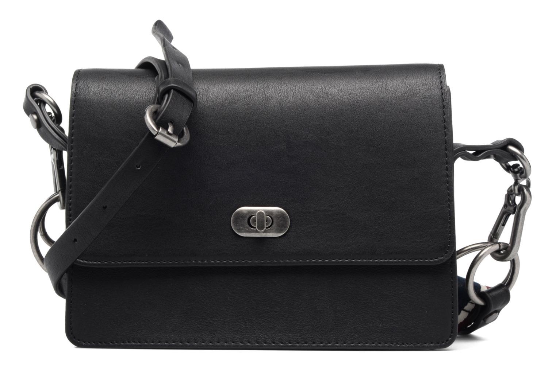 Sacs à main Esprit London Small Shoulderbag Noir vue détail/paire
