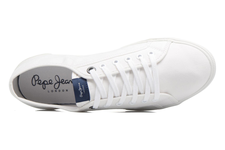 Sailor Pepe jeans Aberman 2.1 (Bleu)