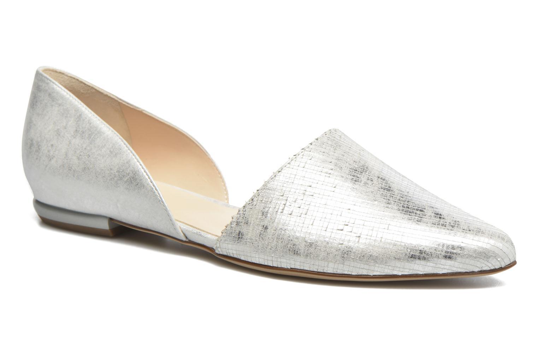 Grandes descuentos últimos zapatos HÖGL Aneta (Plateado) - Bailarinas Descuento