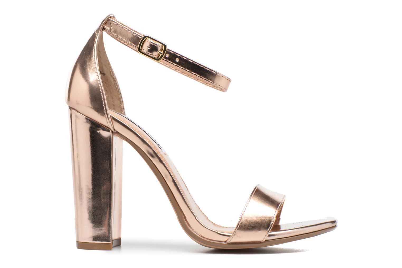 Carsson Sandal 15002 Rose Gold PU