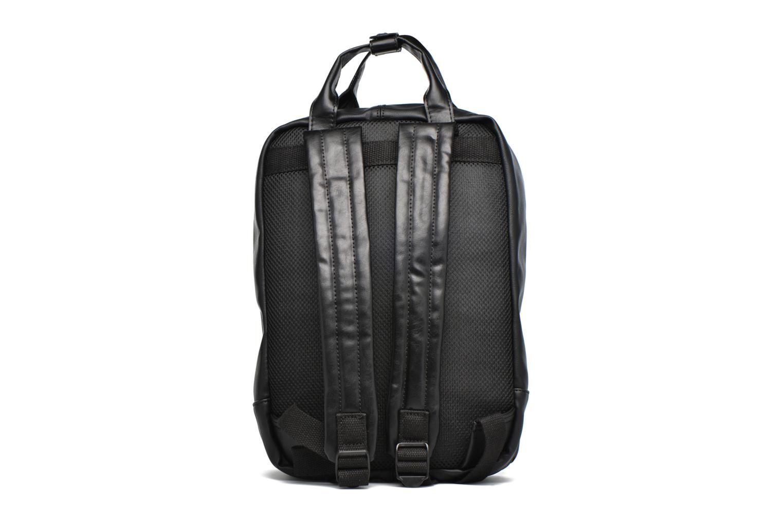 Rugzakken Tamaris Leticia Backpack Zwart voorkant