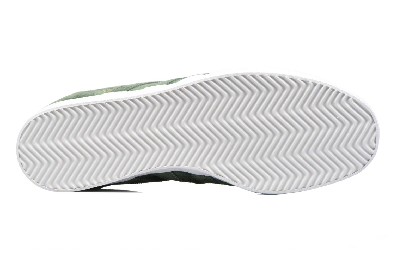 Adidas 350 Vertra/Vertra/Mesa