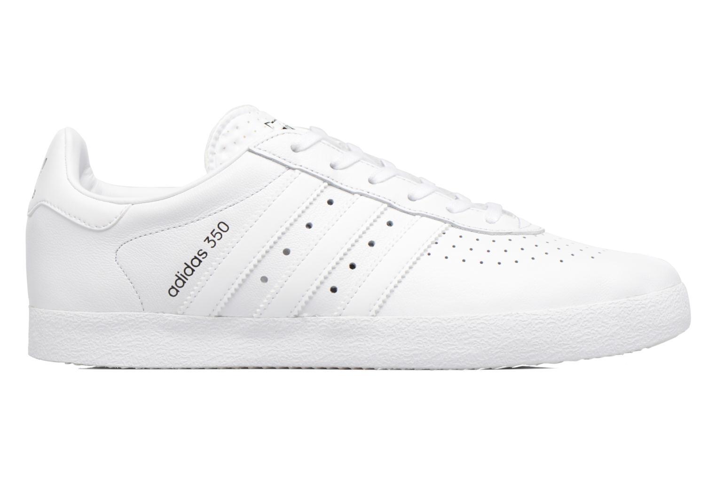 Adidas 350 Ftwbla/Ftwbla/Noiess