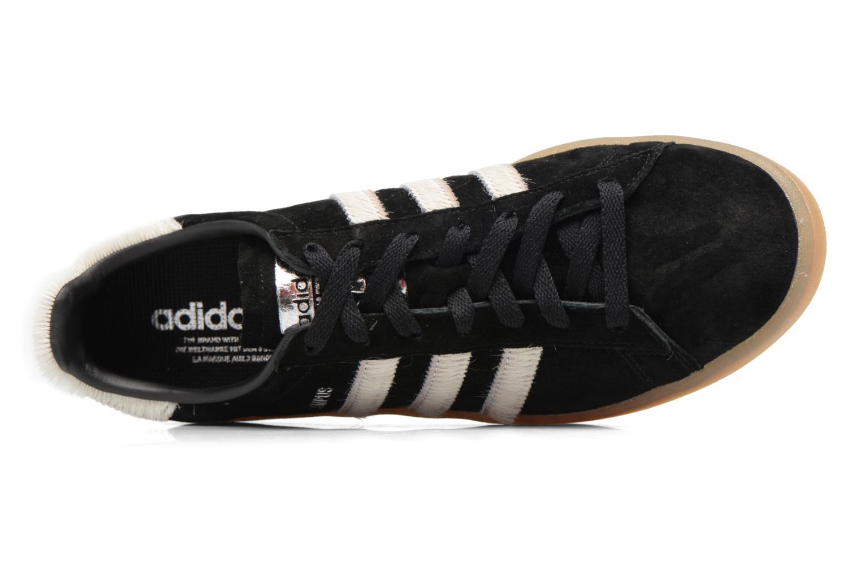 SEROSO/FTWBLA/BLACRE Adidas Originals Campus (Rose)