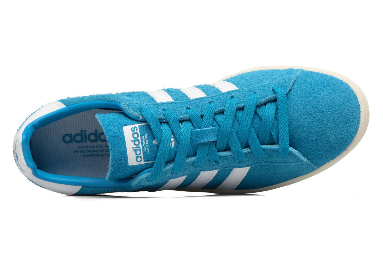Adidas Originals Campus Bleu 2018 Nouveau Rabais Nicekicks À Vendre Vente Meilleur Magasin Pour Obtenir Sortie Ebay authentique u2uISbbYeS