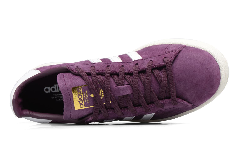 Sneakers Adidas Originals Campus W Paars links