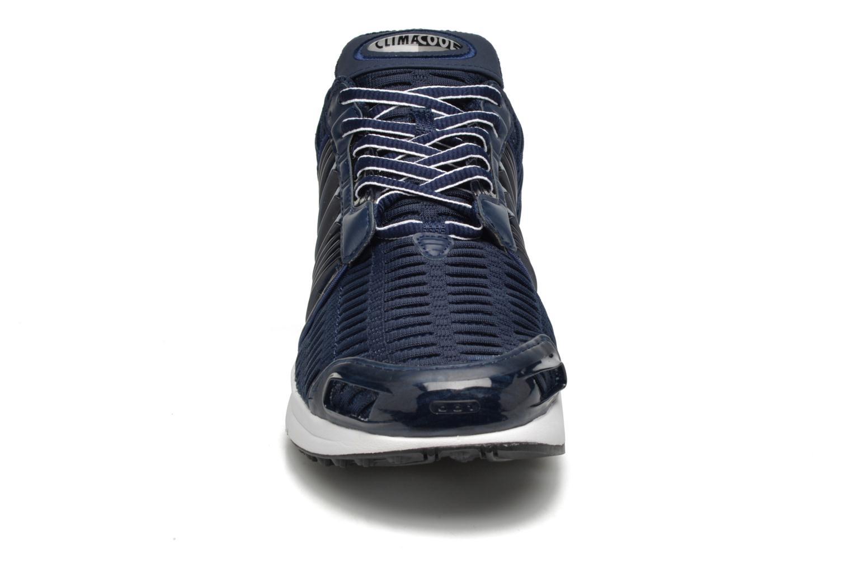 Blnaco/Argmet/Clear Adidas Originals Climacool 1 (Bleu)