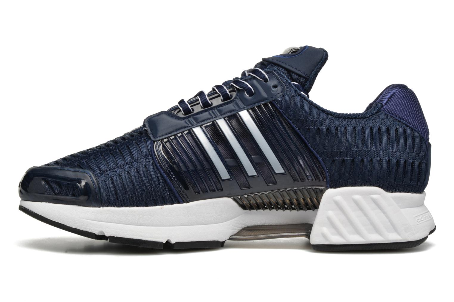Baskets Adidas Originals Climacool 1 Bleu vue face