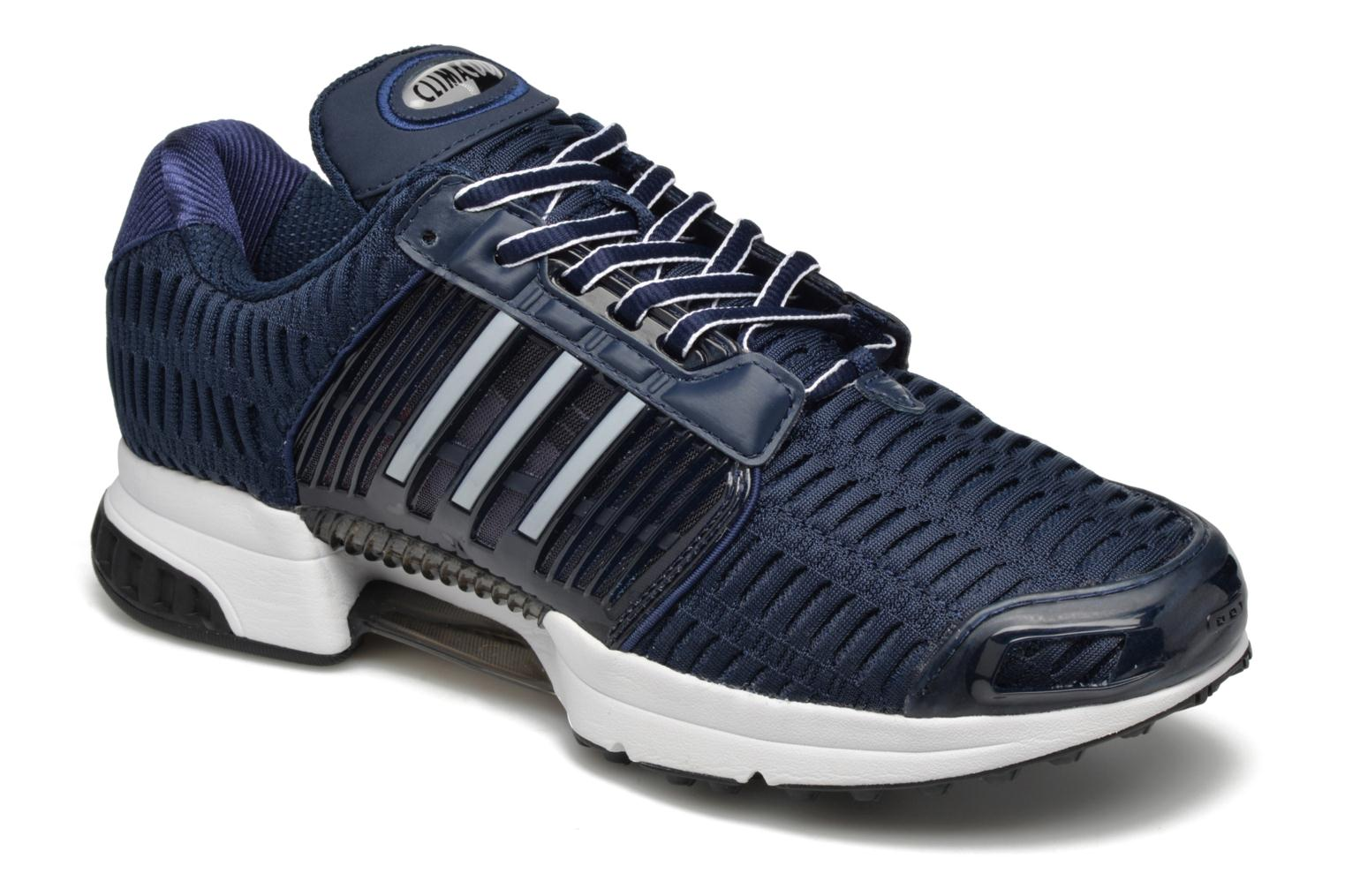 Marques Chaussure homme Adidas Originals homme Climacool 1 Blnaco/Argmet/Clear