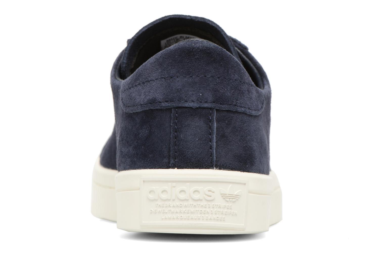 Originals Promocionales Zapatos Originals Promocionales Adidas Promocionales Promocionales Adidas Zapatos Adidas Zapatos Zapatos Adidas Originals w1CpnZgqxH