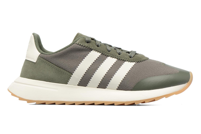 Zapatos Flb promocionales Adidas Originals Flb Flb Flb Zapatos W (Verde baa588