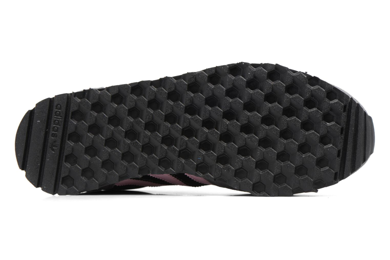 Baskets Adidas Originals Haven W Noir vue haut