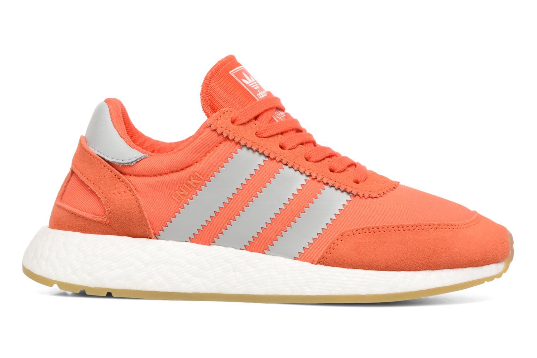 Sneakers Adidas Originals I-5923 Wns Arancione immagine posteriore