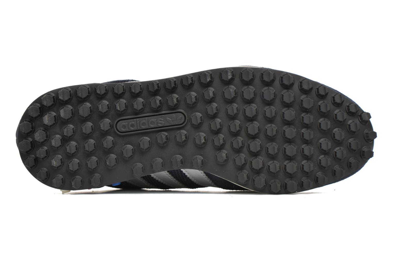 Sneakers Adidas Originals La Trainer Og Blauw boven