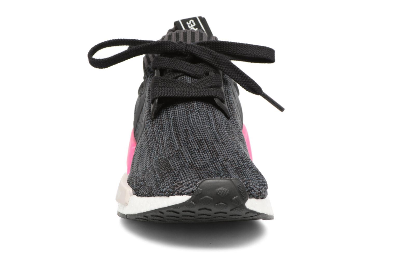 Adidas Originals Nmd r1 Pk W