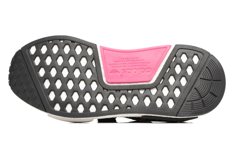 Liquidación de temporada Adidas Originals Nmd_R1 Pk W (Rosa) - Deportivas en Más cómodo