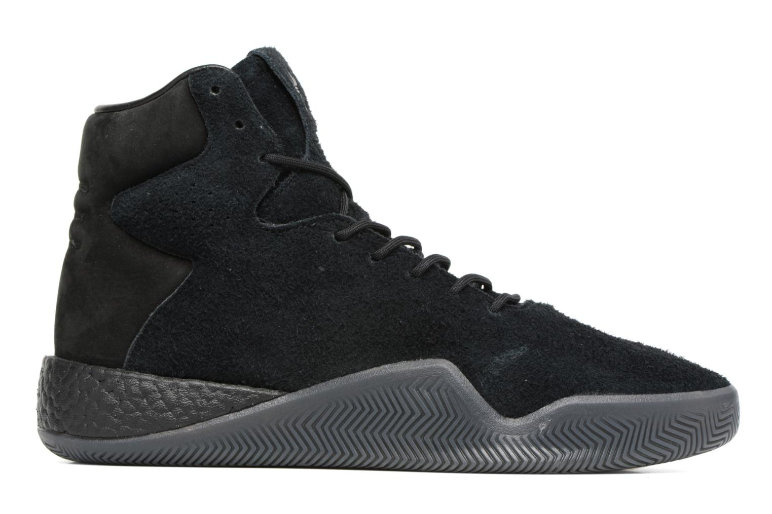 Sneakers Adidas Originals Tubular Instinct Nero immagine posteriore