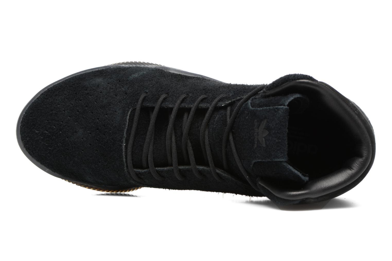 Sneakers Adidas Originals Tubular Instinct Nero immagine sinistra