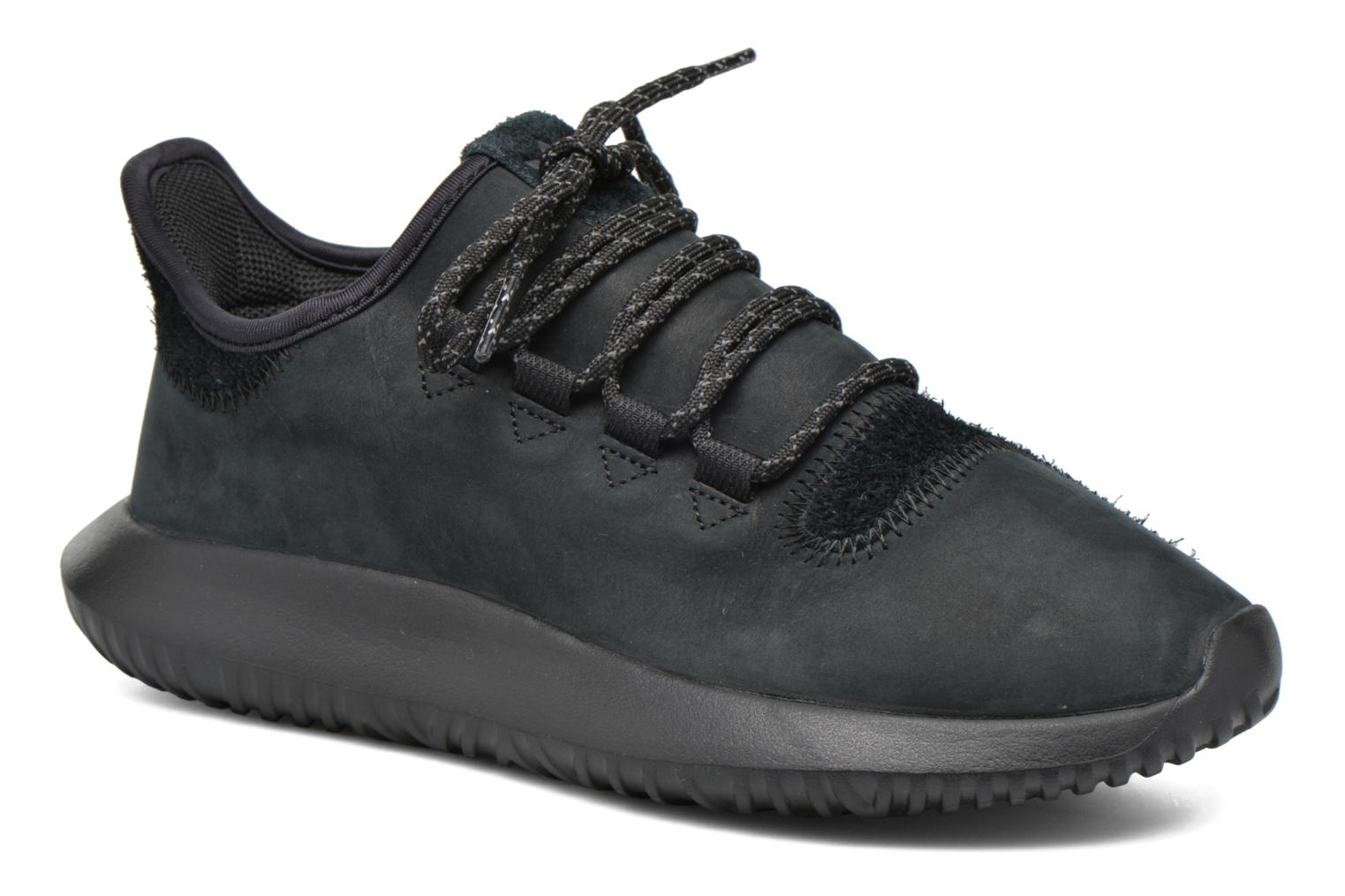 adidas Originals TUBULAR SHADOW W Noir Z2ExJ