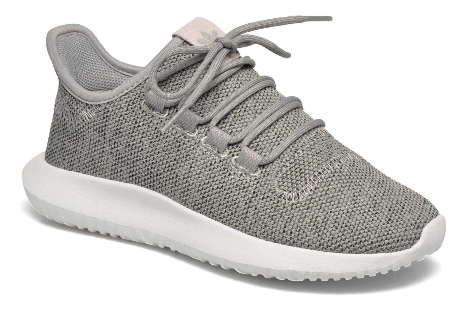 adidas tubular shadow grau kinder