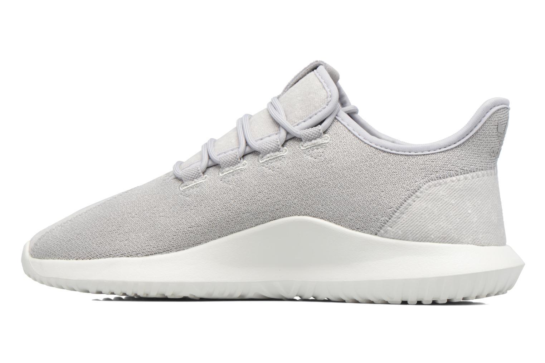 Sneakers Adidas Originals Tubular Shadow Grigio immagine frontale