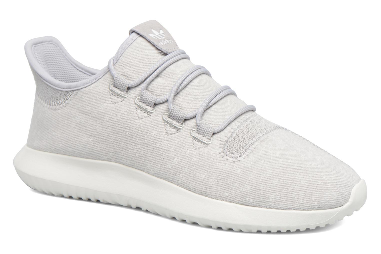 Sneakers Adidas Originals Tubular Shadow Grigio vedi dettaglio/paio