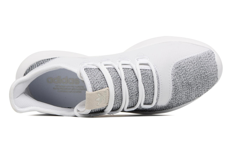 Adidas Originals Tubular Shadow Grijs