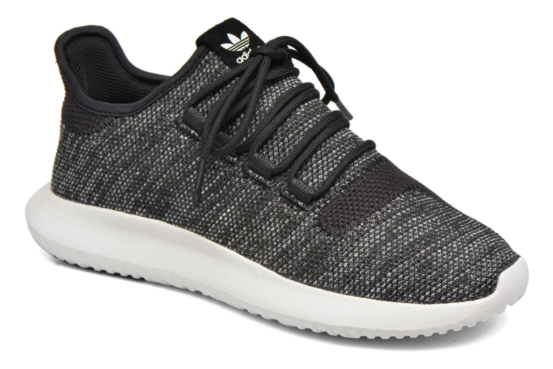 Adidas Retro Knited baskets