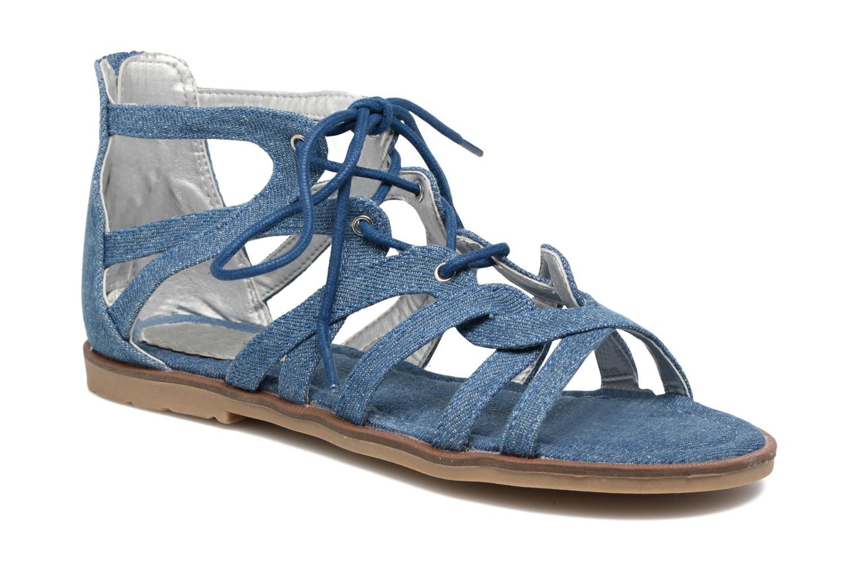 SUMINIGLI Jeans