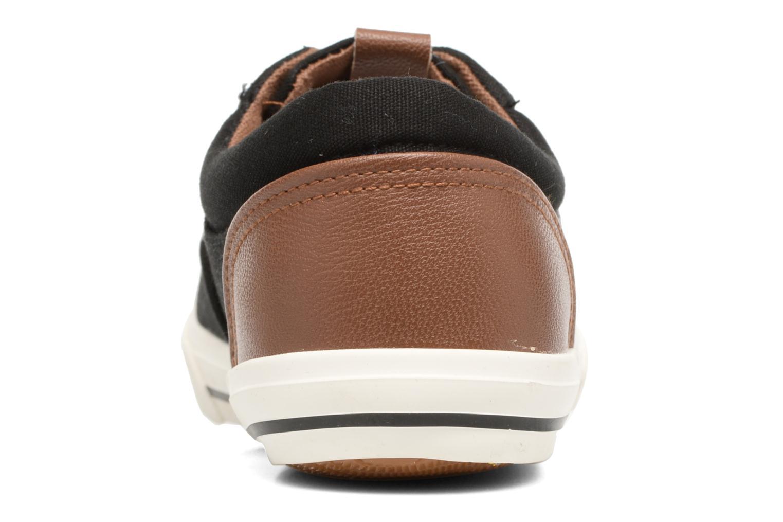 Sneakers I Love Shoes SUCAN BOY Zwart rechts