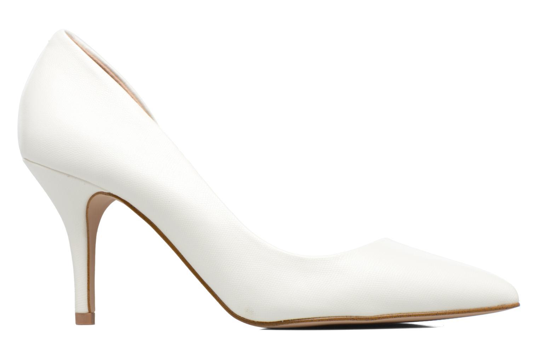 ECIDIA White70