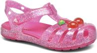 Crocs Isabella NoveltySandal PS