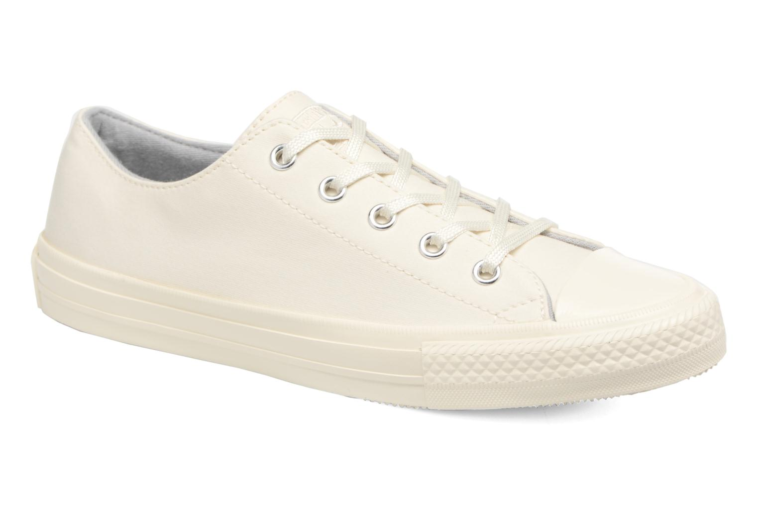 Sneaker CONVERSE CHUCK TAYLOR ALL STAR Color Bianco