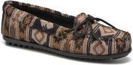 Loafers Kvinder Baja Moc