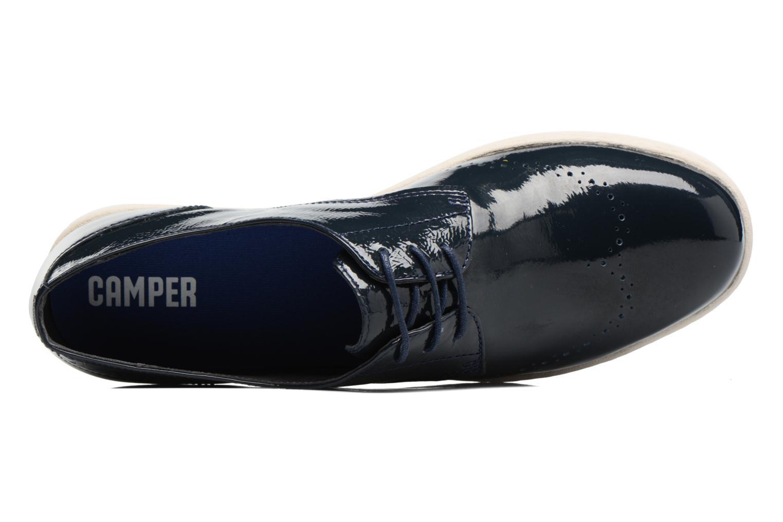 K200410 Camping Bleu Uno Coût Prix Pas Cher Sortie Footlocker Finishline Images Bon Marché Vente De Footlocker Choisir Une Meilleure Vente En Ligne imimZ3