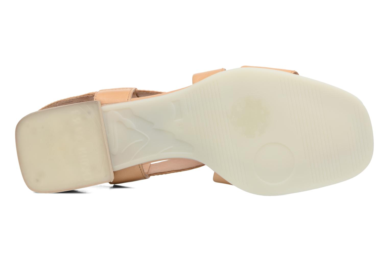 Kobo K200328 Oily.Derma/KoboSand BlancoSemi-Nat-Tran