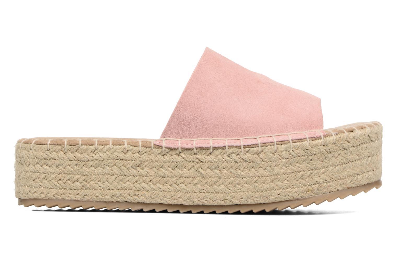 Bora Pink