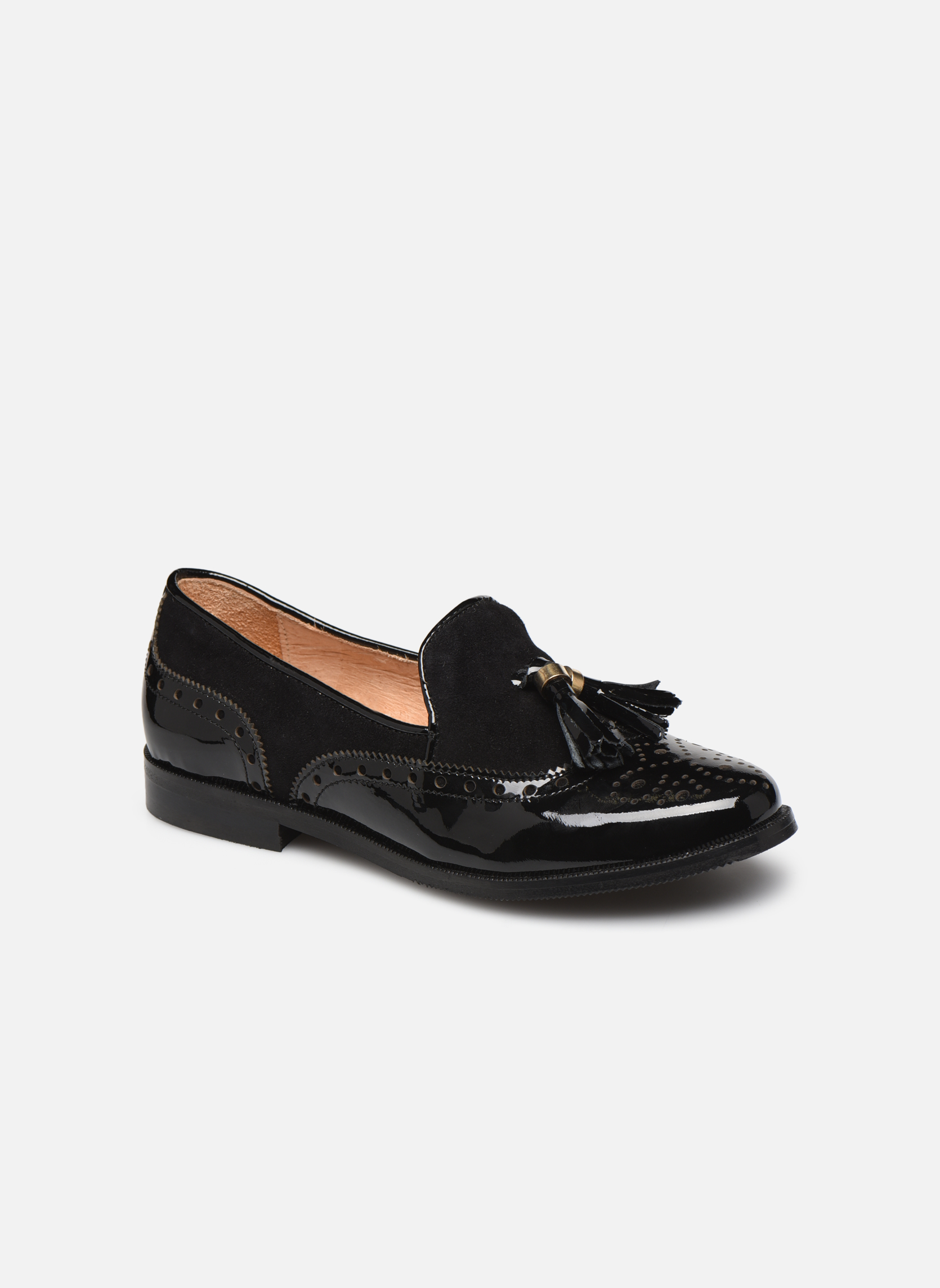 Loafers Children Margot