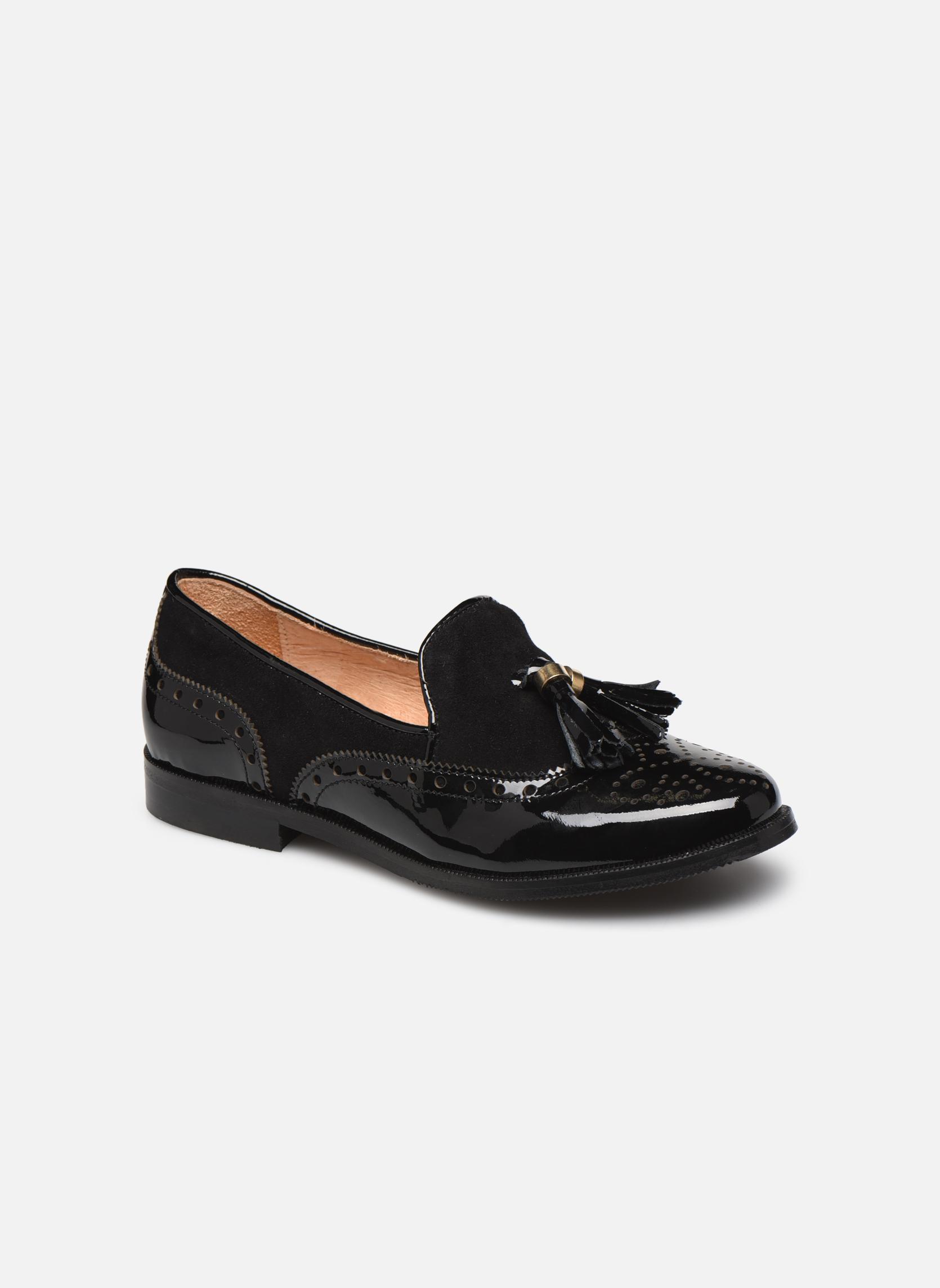 Loafers Children Margot